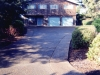 19-front-of-agp-driveway