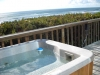 02-best-hot-tub-picture-agp
